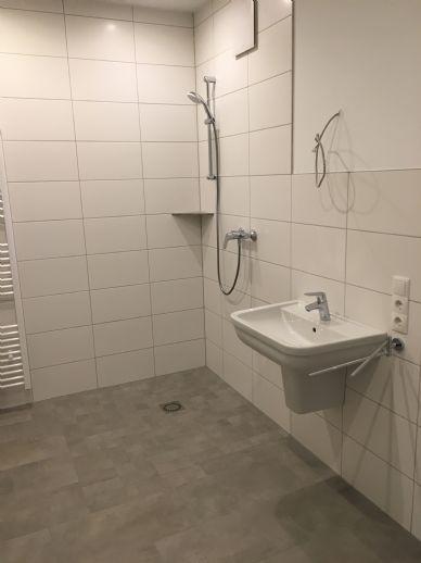Badezimmer EG1